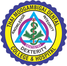 Thai Moogambigai Dental College and Hospital